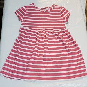 Old Navy Toddler Girl Dress